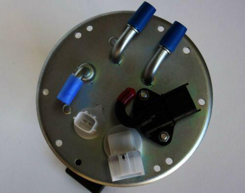 Fuel Pump Module Assembly Autobest F4531A fits 2003 Kia Sorento 3.5L-V6