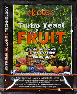TOP-Alcotec-Fruit-Turbo-Enzym-Alkohol-Gaerhefe-Hefe-Brennhefe-Destillation-Obst