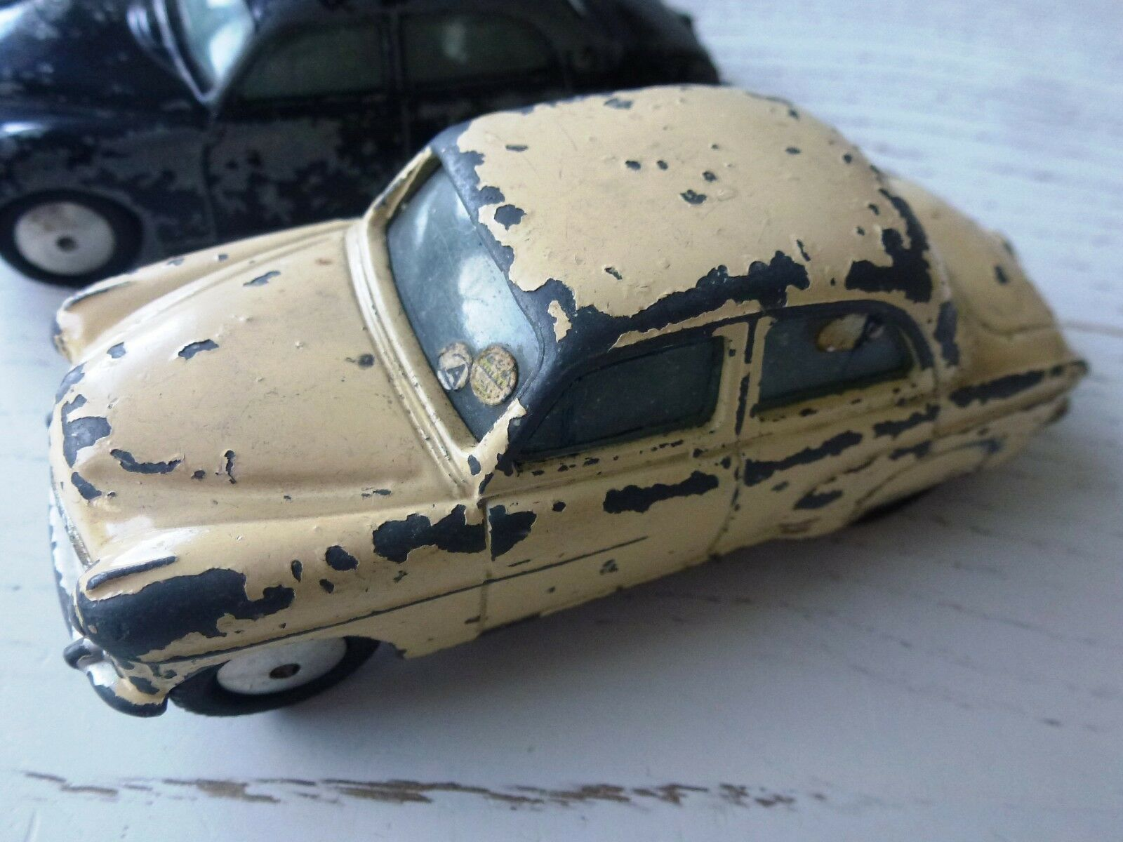 CORGY TOYS Vauxhall Velox, RILEYPATHFINDER, Lamborghini, tous MADE IN GT GT GT BRITAIN 2ee6c8