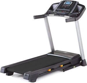 NordicTrack T 6.5 S Treadmill-NTL1