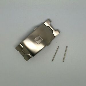 Fermoir-Tissot-Bracelet-Acier-T-Touch-II-T-Touch-Expert-T631026149