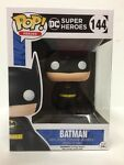 Funko Pop DC Heroes Batma....<br>$503.00