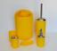 6-piece-pc-Bathroom-Accessories-Set-Bin-Soap-Dispenser-Toothbrush-Tumbler-Holder thumbnail 64
