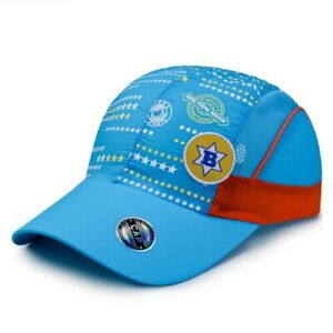 e87c108388a92 Details about Sports Kids Baseball Cap Children 7~12 Year Old Hat Ball Caps  Cool Cute Fashion