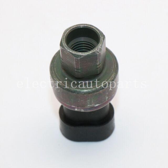 Genuine John Deere RE157329 Pressure Sensor Switch for sale online
