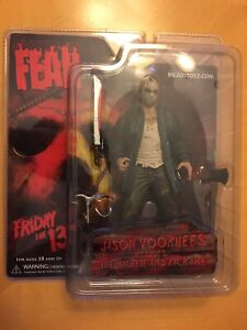 Mezco-Cinema-of-Fear-Friday-the-13th-Jason-Voorhees-Action-Figure-2008