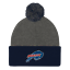 Buffalo-Bills-034-Bills-Mafia-Logo-034-POM-Ball-Knit-Hat-Cap-Winter-Ski-Beanie thumbnail 10