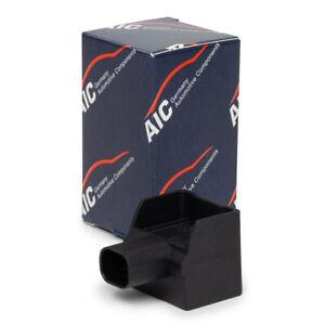 AIC 59076 Beschleunigungssensor für AUDI A3 8L SEAT LEON 1M VW GOLF 4 POLO 6N T5