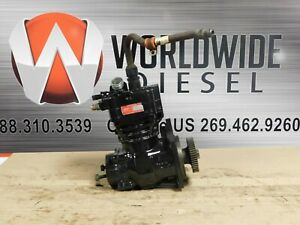2011-Detroit-DD15-034-903-034-Air-Compressor-Part-K034655