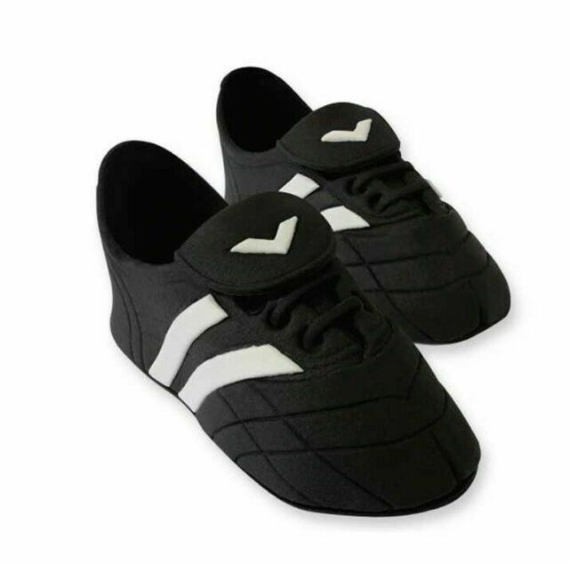 EDIBLE FOOTBALL RUBY BOOTS SHOES CAKE TOPPER DECORATION BIRTHDAYS ANY COLOUR.