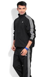 Mens Tracksuits Adidas Buy Mens Tracksuits Adidas Online
