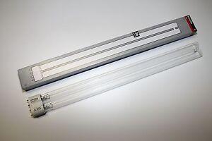 Oase Ersatzlampe UVC 36 Watt