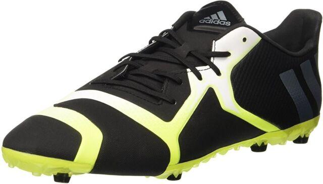 presión Sicilia Campo de minas  Adidas ACE 16 + TKRZ Football Boots S 31928 Mens Sizes for sale