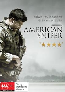 American-Sniper-DVD-NEW
