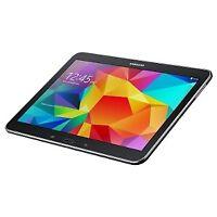 Samsung Galaxy Tab 4 10.1 Tablet / eReader