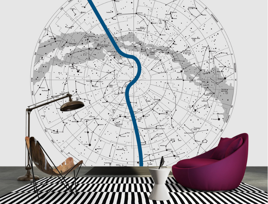 3D Wissenschaft Und Und Und Kunst 743 Tapete Wandgemälde Tapete Tapeten Bild Familie DE  | Spezielle Funktion  | Ausgewählte Materialien  | Ideales Geschenk für alle Gelegenheiten  80f766