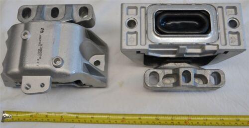 Engine Mount RIght JP Group 1117902000,VAG 1J0199262BK