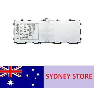 SP3676B1A-Battery-Samsung-Galaxy-Tab-2-Tab2-10-1-P7500-P7510-N8000-N8010-BT80