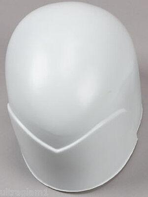 SHOWGIRL HEADDRESS SKULL CAP/FRAME/BASE/SKULLCAP/CARNIVAL/DRAG QUEEN - Damaged