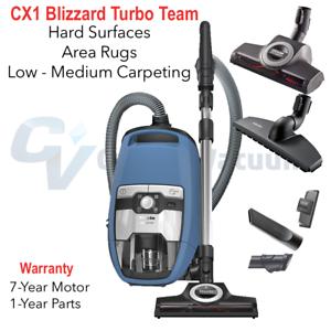 bagless vs bag vacuums