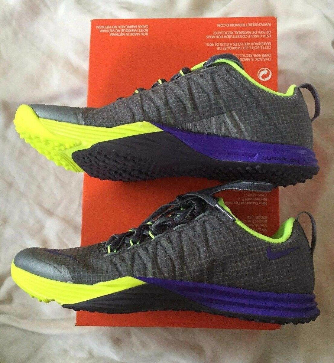 c52fc25cdb39 ... para Dama Nike Air Max Thea Zapatos Talla 5.5 Color  Color  ...