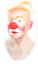 """thumbnail 2 - Silicone Mask """"Mr President Drunk Donald Trump"""" Halloween High Qualit, Realistic"""