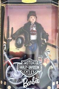 99700-99V-HARLEY-DAVIDSON-LIMITED-EDITION-COLLECTIBLE-BARBIE-2-1998