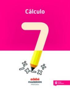 18-CUADERNO-CALCULO-7-NUEVO-Nacional-URGENTE-Internac-economico-LIBRO-DE-T