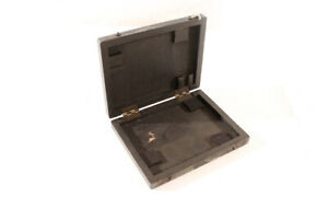 Old-Box-Wood-Transport-Chest-Storage-Measuring-Tool-Gauge-Case-Tools