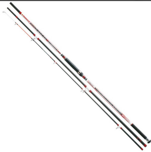 Trabucco New Nearly new or part exchanged surf casting rods for sale