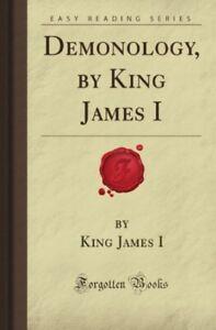 Demonology-by-King-James-I-Forgotten-Books