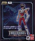 Bandai Saint Seiya Cloth Myth EX Pegasus Seiya(New Bronze Cloth) action figure