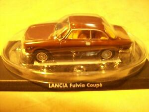 LANCIA-FULVIA-CUPE-039-1-43-A10