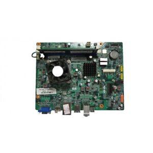 Lenovo-H505-H505S-S505Z-CFT1D3LI-D3LY-LT-motherboard-4GB-Ram