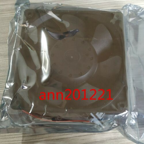 1PC NEW SERVO CNDC24Z7C-042 Cooling fan 24V0.37A 9W VACON 120*120*38mm
