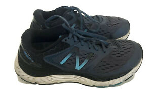 New-Balance-Womens-840v4-Running-Shoes-Sneakers-Dark-Gray-Blue