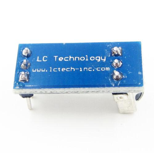 1//2Pcs HX1838 VS1838 Arduino Infrared IR Receiver Remote Control Kits BSG
