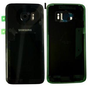 Samsung-Tapa-de-Bateria-para-Galaxy-S7-G930F-gh82-11384a-ALMOHADILLA-ADHESIVA