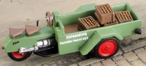 50-modelo de pieza embrague ferroviario manguitos en negro también para 616s Märklin