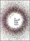 Jeppe Hein: A Smile for You by Sara Arrhenius, Randall Krantz, Kirsty Bell (Paperback, 2013)