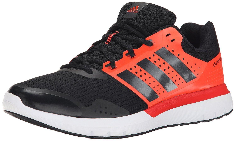 Adidas Men's Duramo 7 m Athletic shoes