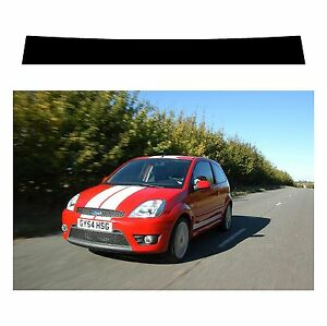 Ford-Fiesta-sunstrip-for-a-gen5-2002-to-2009-pre-cut-no-trimming-required