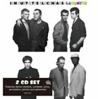 Laughter 0740155708238 by Ian Dury and The Blockheads CD &h