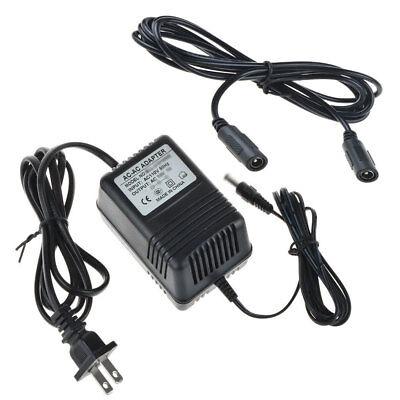 12V AC//AC Adapter For//Bose Transformer Unit Type FW 6798//BO 6798//B0 Power Supply