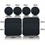 Magnetic-Car-Holder-Plate-Metal-Plate-for-Magnet-Phone-Holder-Disc-GPS-Mount-JML