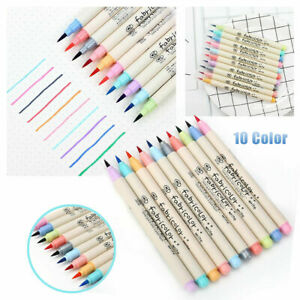 1Pc-Colorful-Drawing-Calligraphy-Write-Marker-Brush-Pen-Set-Artist-Painting-Pen