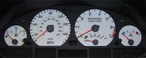 Lockwood-BMW-3-Series-E46-155MPH-Incl-some-330-models-WHITE-ST-Dial-Kit-44FF