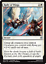 MTG-War-of-Spark-WAR-All-Cards-001-to-264 thumbnail 28