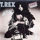 T. Rex - Tanx (2002)