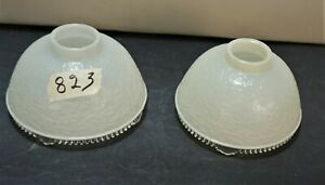 Antique-Art-Deco-Slip-Glass-Shades-1-Pair